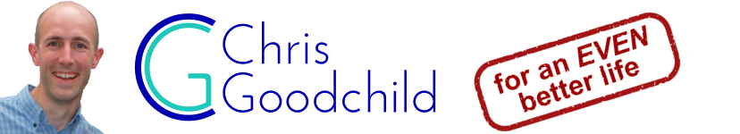 ChrisGoodchild.co.uk